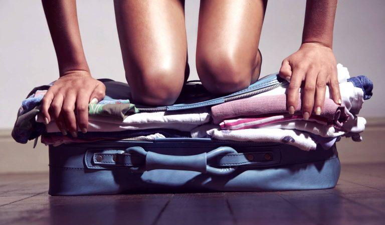 Bavul Hazırlarken Yanınıza Almamanız Gereken 10 Şey