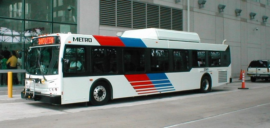 Houston_Metro_bus