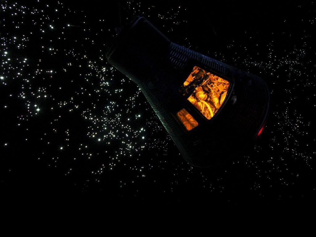 starshipgallery