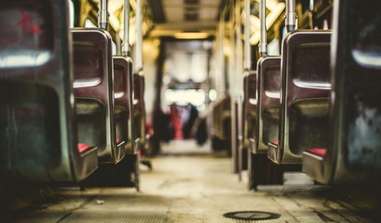 Roma Ulaşım Rehberi   Roma Otobüs ve Metro Hattı, Roma Havaalanı
