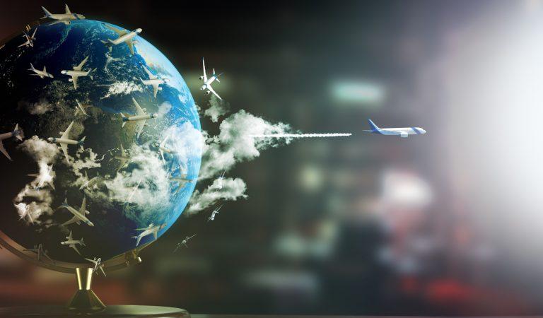 En Uygun Uçak Bileti İçin Turna