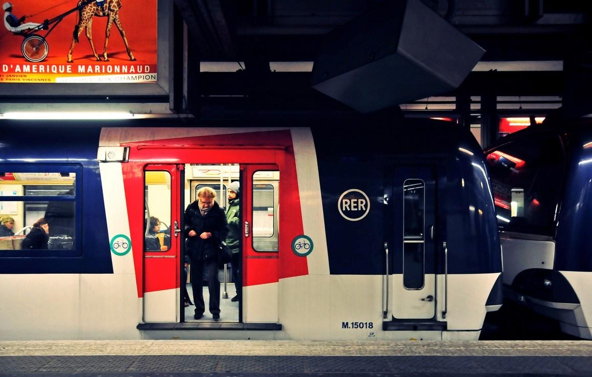 rer-tren