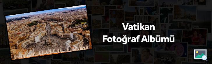 vatikan-fotograf-albumu