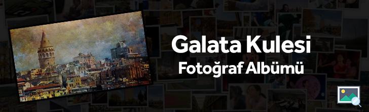 galata-kulesi-album-gezenticiftcom