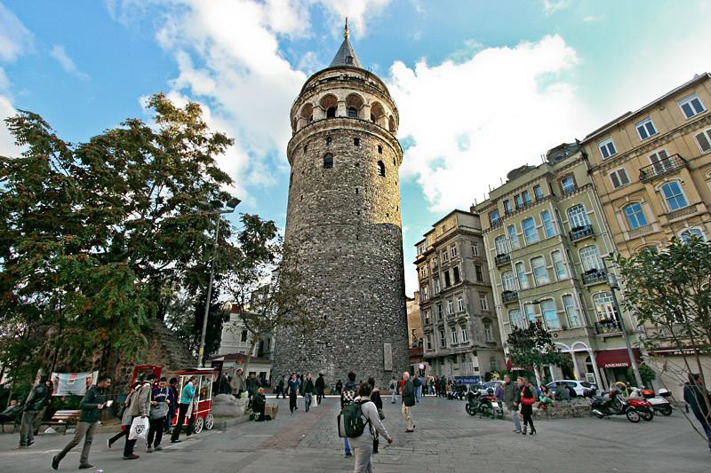 galata-kulesi-dis