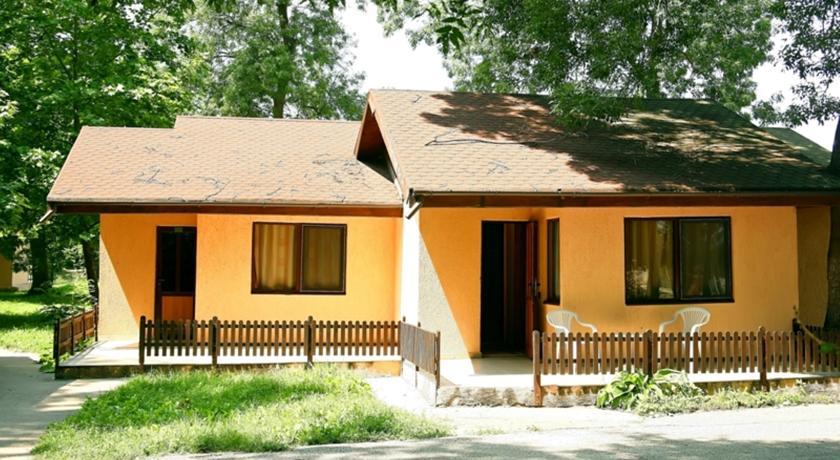 Gorska Feya Holiday Complex