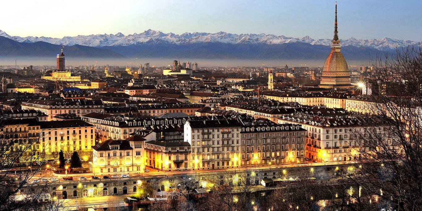 Moskova-Roma Tren: İtalyanın başkenti nasıl
