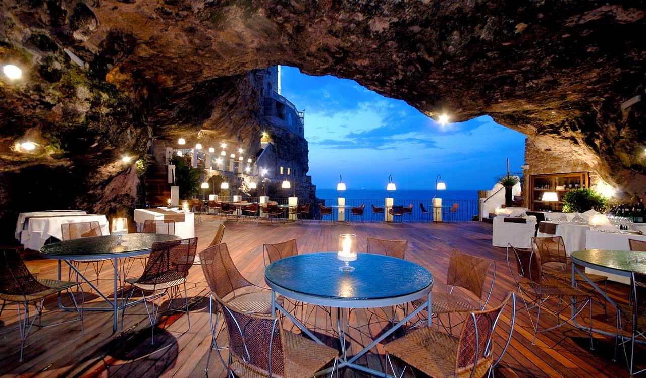 Caves Beach Resort 5 : inceleme ve açıklamalar