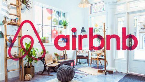 Airbnb Hediye 130 TL Kredi