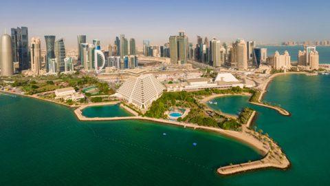 Doha Uçak Bileti 200 TL İndirim Kuponu