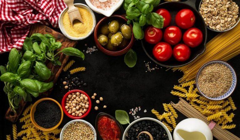İzmir Yemekleri | Yöresel Lezzetler ve Harika Ege Yemekleri