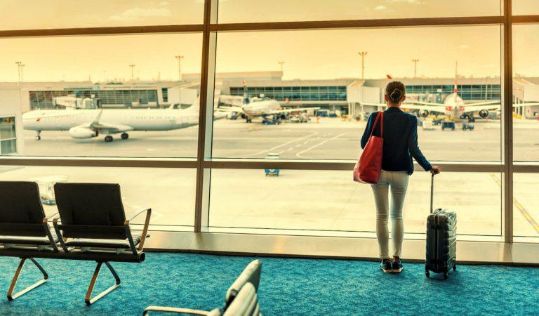İş Seyahatlerini Tatile Dönüştürmenin Akıllıca Yöntemleri